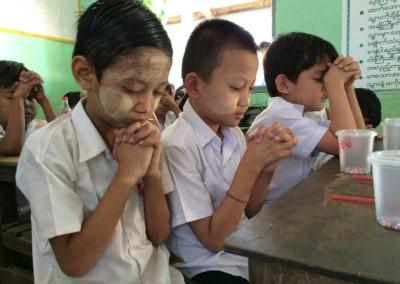 Myanmar 14-20 Dec 2015 (10)