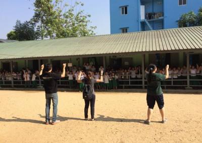 Myanmar 14-20 Dec 2015 (11)