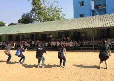 Myanmar 14-20 Dec 2015 (12)