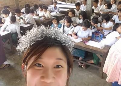 Myanmar 14-20 Dec 2015 (14)