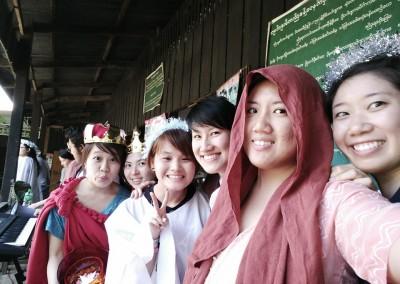 Myanmar 14-20 Dec 2015 (15)