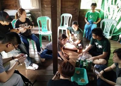 Myanmar 14-20 Dec 2015 (17)