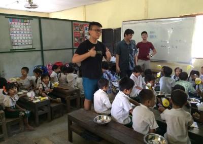 Myanmar 14-20 Dec 2015 (2)