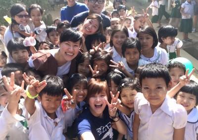 Myanmar 14-20 Dec 2015 (21)