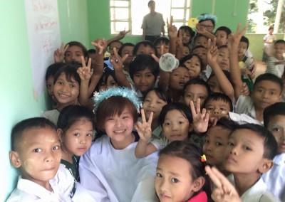 Myanmar 14-20 Dec 2015 (22)