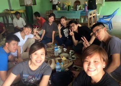 Myanmar 14-20 Dec 2015 (26)