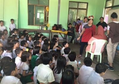 Myanmar 14-20 Dec 2015 (28)