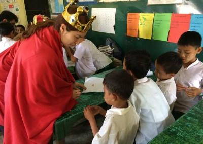 Myanmar 14-20 Dec 2015 (3)
