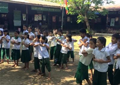 Myanmar 14-20 Dec 2015 (30)