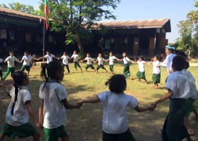 Myanmar 14-20 Dec 2015 (31)