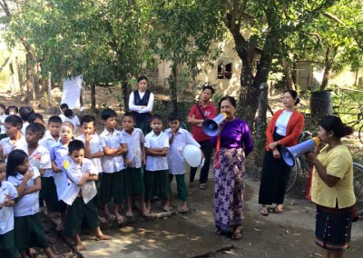 Myanmar 14-20 Dec 2015 (32)