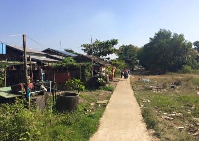 Myanmar 14-20 Dec 2015 (34)