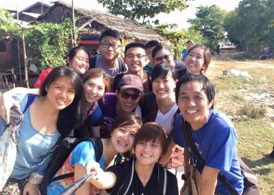 Myanmar 14-20 Dec 2015 (35)