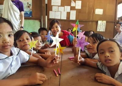 Myanmar 14-20 Dec 2015 (36)