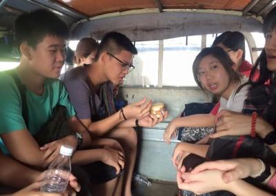 Myanmar 14-20 Dec 2015 (37)