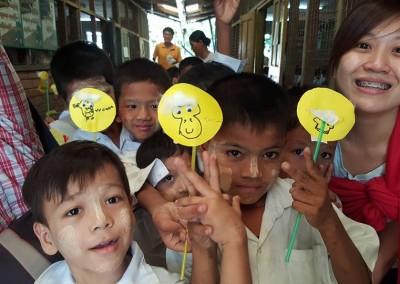Myanmar 14-20 Dec 2015 (38)