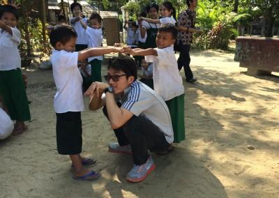 Myanmar 14-20 Dec 2015 (5)