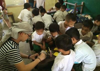 Myanmar 14-20 Dec 2015 (7)