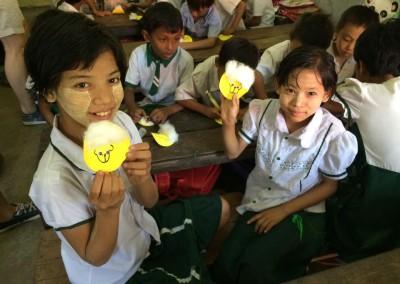Myanmar 14-20 Dec 2015 (8)