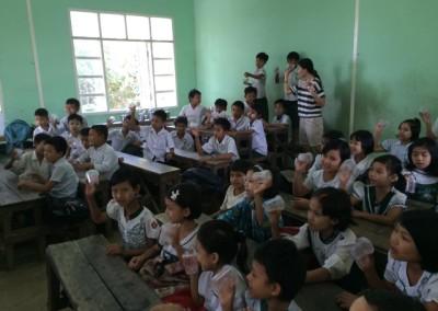 Myanmar 14-20 Dec 2015 (9)