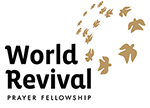 World Revival Prayer Fellowship