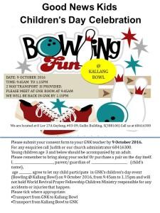 gnk-bowling16