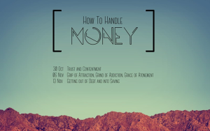how-to-handle-money