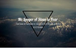no-longer-a-slave