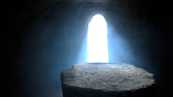 Historical Evidence for the Resurrection