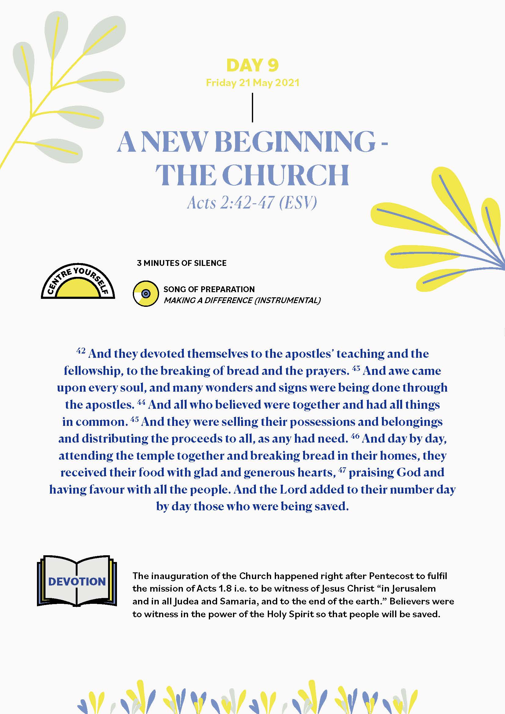 Filled For His Glory_Devotional_Day9_Page_1